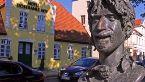 Doberaner_Hof-Bad_Doberan-Exterior_view-252040.jpg