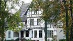 Hotel Gutshaus Kubbelkow