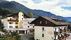 Stocker-St_Valentin_auf_der_Heide-Exterior_view-2-252441.jpg