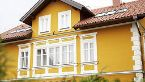 Villa Ceconi Salzburger Privathotels