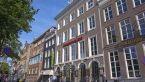 Hotel_Monopole-Amsterdam-Aussenansicht-1-258216.jpg