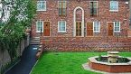 Sandford_House-Shrewsbury-Exterior_view-2-364391.jpg