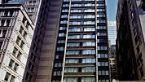 Hotel Courtyard New York Manhattan/Fifth Avenue