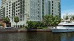 Hotel The Riverside