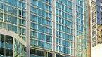 Hotel Courtyard New York Manhattan/Upper East Side