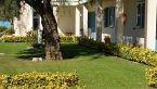 Alle_Tamerici-Ladispoli-Exterior_view-5-382054.jpg