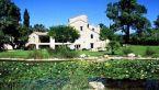 Le_Moulin_de_Valaurie_Relais_du_Silence-Valaurie-Exterior_view-8-384171.jpg