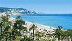 Meyerbeer_Beach_Hostel-Nice-Exterior_view-1-387725.jpg