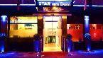 Hotel Star am Dom