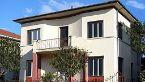 Hotel Lucca in Villa Elisa & Gentucca