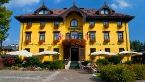 Sporting Residence Hotel Asiago (Vicenza)
