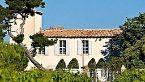 Hotel Château de Siran Logis