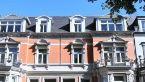 Eilenau-Hamburg-Exterior_view-1-396899.jpg
