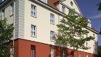 Bruehlerhoehe-Erfurt-Aussenansicht-401738.jpg