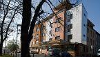 Alley-Olomouc-Exterior_view-2-409495.jpg