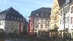 Hotel_am_Markt-Saarburg-Exterior_view-409573.jpg