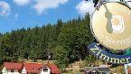 Sterngrund-Zella-Mehlis-Aussenansicht-1-409839.jpg