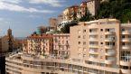 AppartHotel_Odalys_Les_jardins_d_Elisa-Beausoleil-Exterior_view-7-411823.jpg