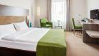 InterCityHotel-Mainz-Exterior_view-1-412968.jpg