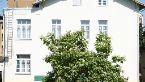 Amadeus_Biohotel-Schwerin-Aussenansicht-3-413537.jpg