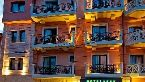 Olympus_Mediterranean-Litochoron-Exterior_view-1-420784.jpg