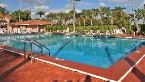 Hotel Grand Palms Spa & Golf Resort