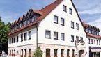 Hotel Grüner Baum Gasthof Blödel