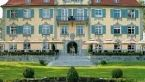 Hotel Schloss Neutrauchburg