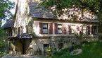 Zur_OElmuehle_Gasthaus-Oberderdingen-Aussenansicht-432424.jpg