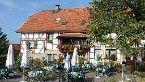 Weingut_Kern_Wengerterstube-Oberderdingen-Aussenansicht-432530.jpg