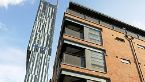 Dreamhouse_Apartments_Deansgate_Manchester_City_Centre-Manchester-Exterior_view-436522.jpg