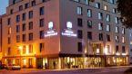 Hotel Best Western Plus LanzCarré