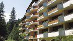 Chalet_Belmont_im_Waldhaus_Flims_Mountain_Resort_Spa-Flims-Exterior_view-6-445852.jpg