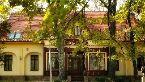 Villa_Debrecen-Debrecen-Exterior_view-3-448626.jpg