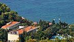 Rivijera-Petrovac-Exterior_view-448855.jpg