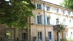 Manoir_Le_Roure_Spa-Chateauneuf-du-Rhone-Exterior_view-1-449413.jpg