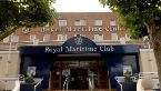 Royal Maritime Club Portsmouth (England)
