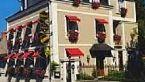La_Breche_Logis-Amboise-Exterior_view-453663.jpg