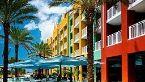 Hotel Renaissance Curacao Resort & Casino