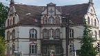 Hotel Stadtperle Rostock