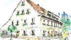Zur_Sonne-Herrieden-Exterior_view-2-459767.jpg