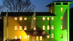 Hotel Villa Sternkopf Suiten Rittersgrün