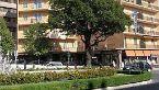 Astor Perugia Hotel
