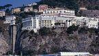 Lloyds_Baia-Vietri_sul_Mare-Exterior_view-507018.jpg