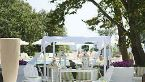 Litohoro_Olympus_Resort_Villas_Spa-Litochoron-Exterior_view-1-518653.jpg