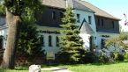 Hotel Landgasthof Am Park