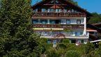 Hotel Dreimäderlhaus