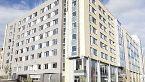 Jurys_Inn_Bradford-Bradford-Exterior_view-3-537570.jpg