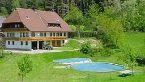 Hotel Berghof Landgasthof
