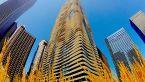 RADISSON_BLU_AQUA_CHICAGO-Chicago-Exterior_view-13-547591.jpg
